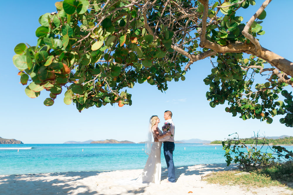 beach-wedding-ceremony-st-thomas