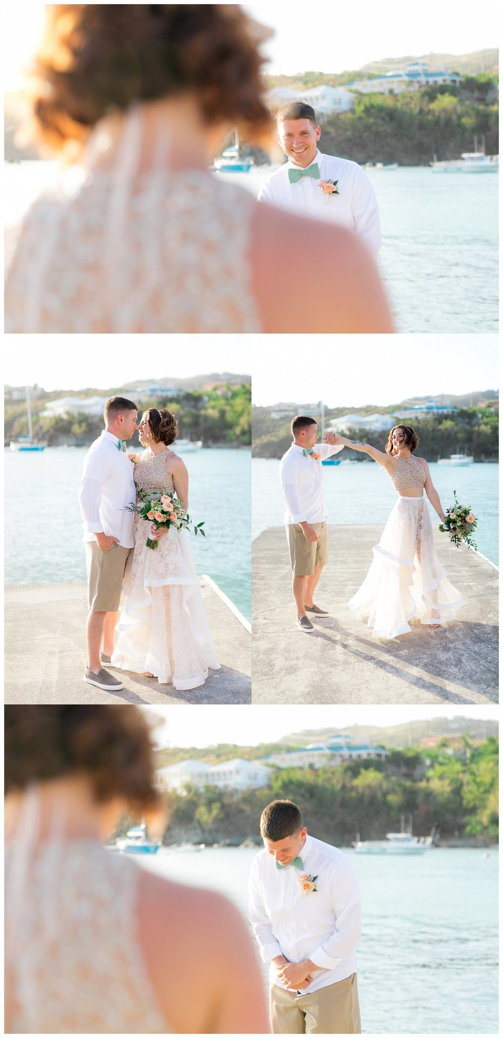 secret-harbour-wedding-st-thomas_0155.jpg