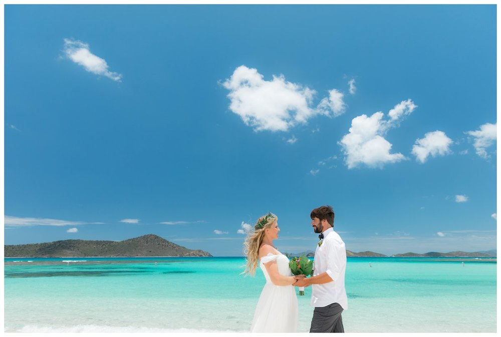 planning-a-wedding-on-virgin-islands