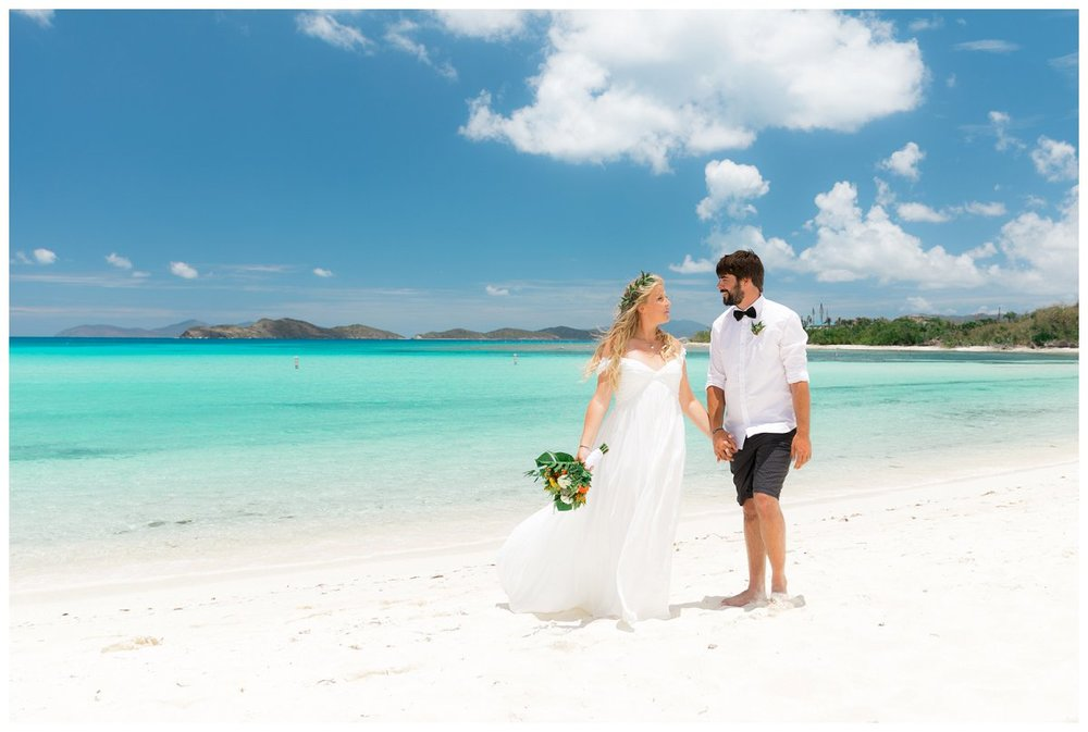 saint-thomas-beach-wedding