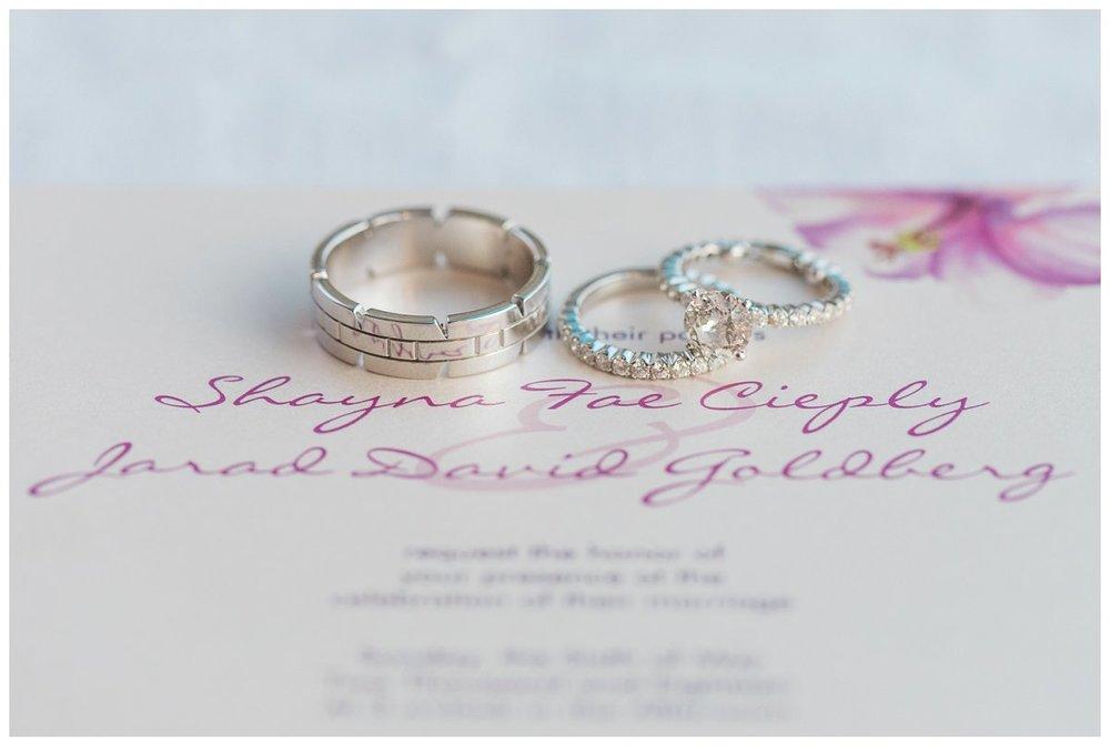 synagogue-and-secret-harbour-beach-wedding-st-thomas