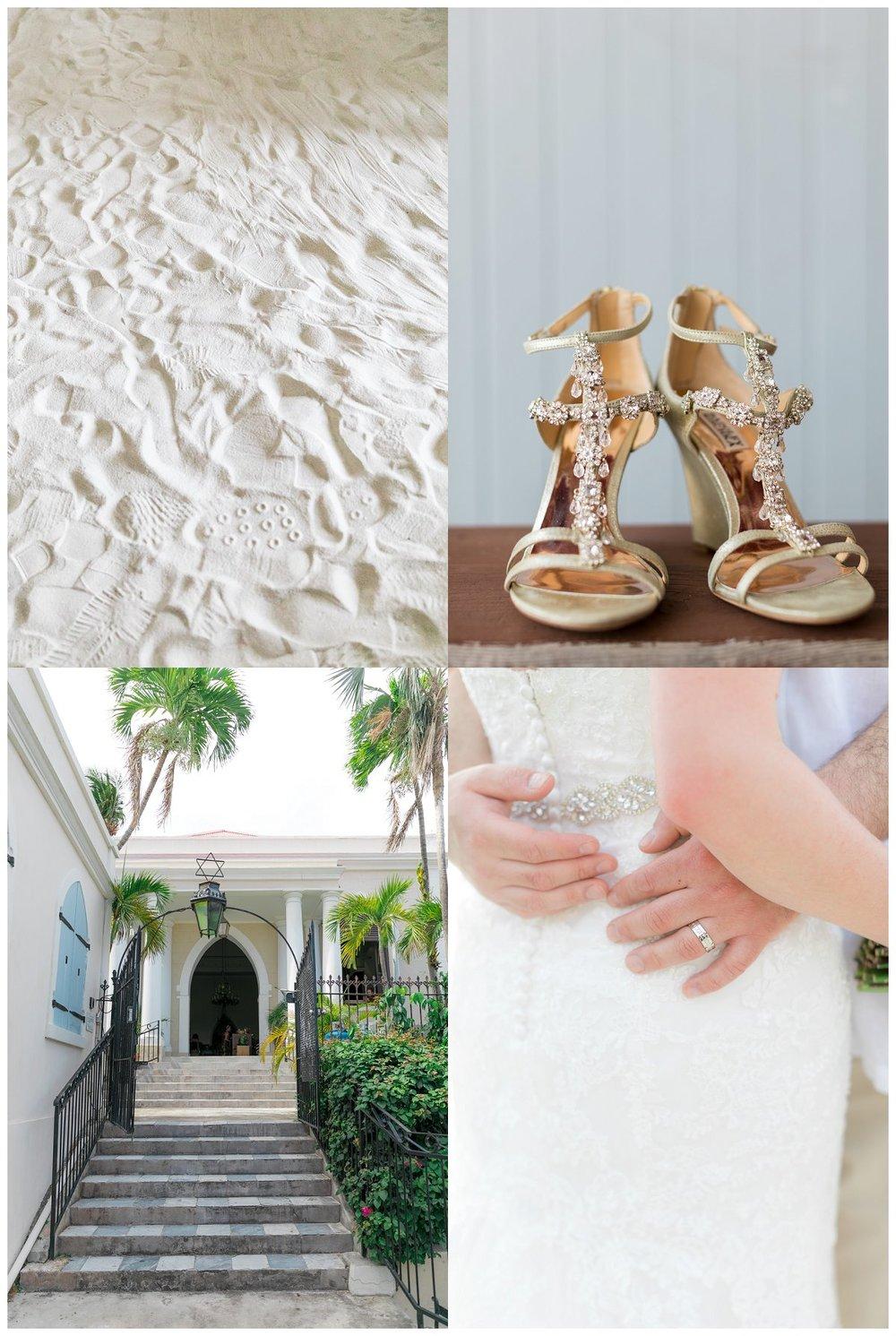 hebrew-congregation-of-st-thomas-wedding