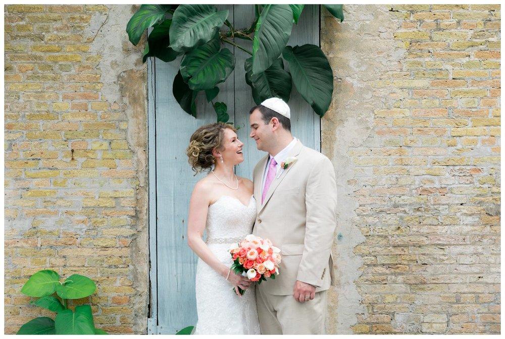 wedding-photos-down-town-st-thomas