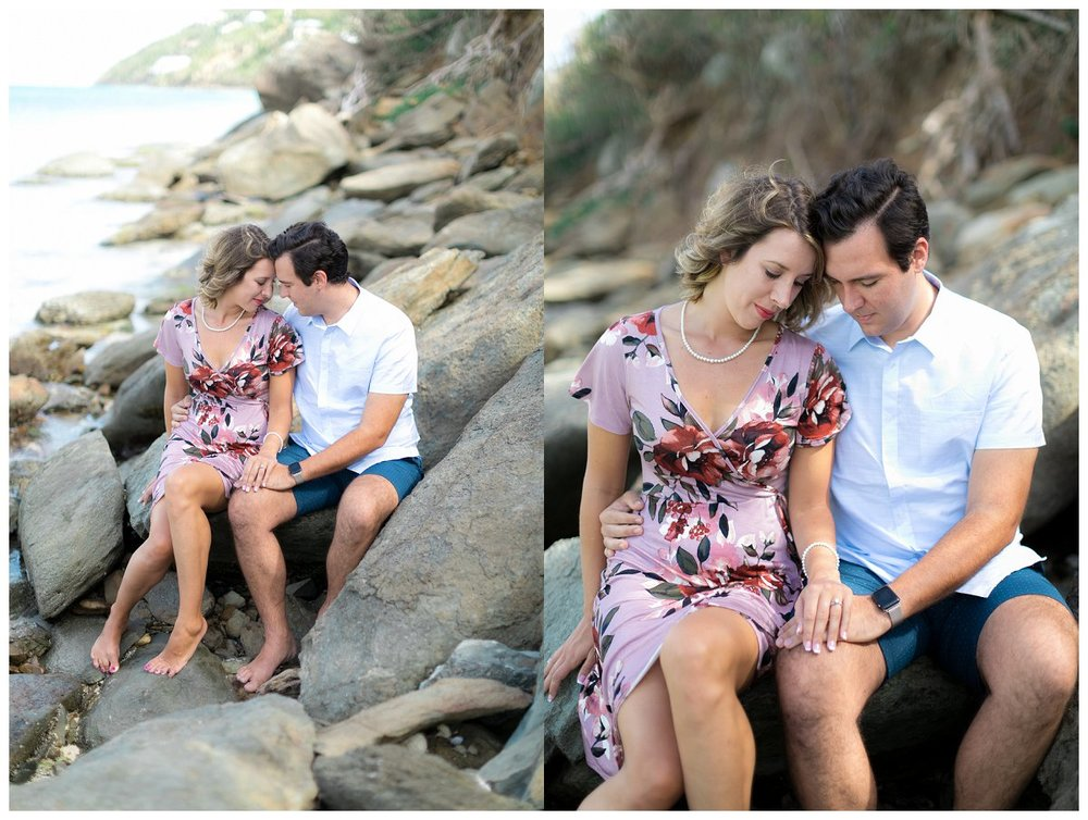 engagement-session-magens-beach-st-thomas_0218.jpg
