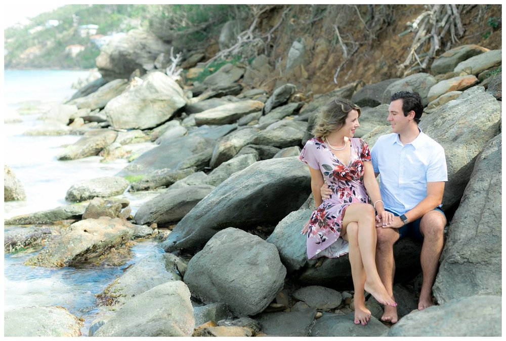 engagement-session-magens-beach-st-thomas_0220.jpg