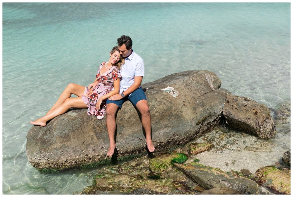 engagement-session-magens-beach-st-thomas_0221.jpg