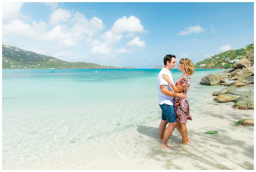 engagement-session-magens-beach-st-thomas_0222.jpg