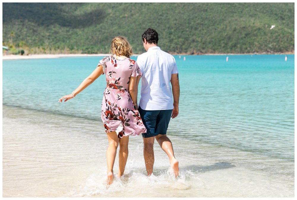 engagement-session-magens-beach-st-thomas_0224.jpg