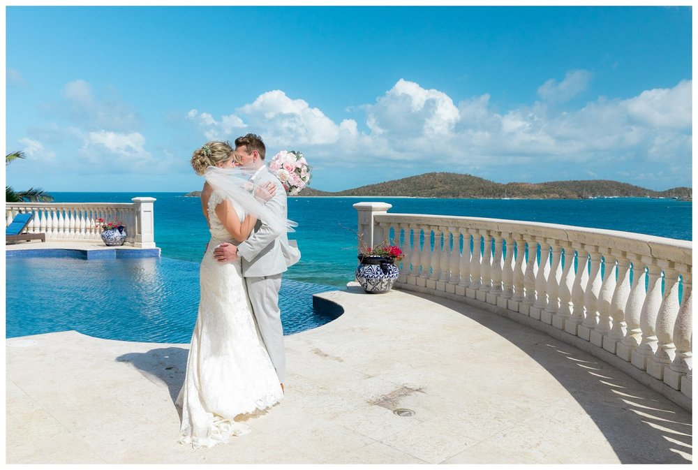 villa-serenita-st-thomas-wedding