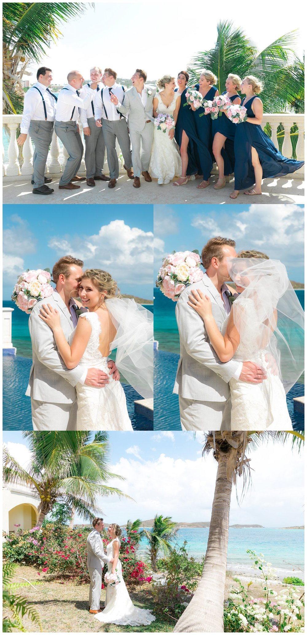 wedding-photography-st-thomas