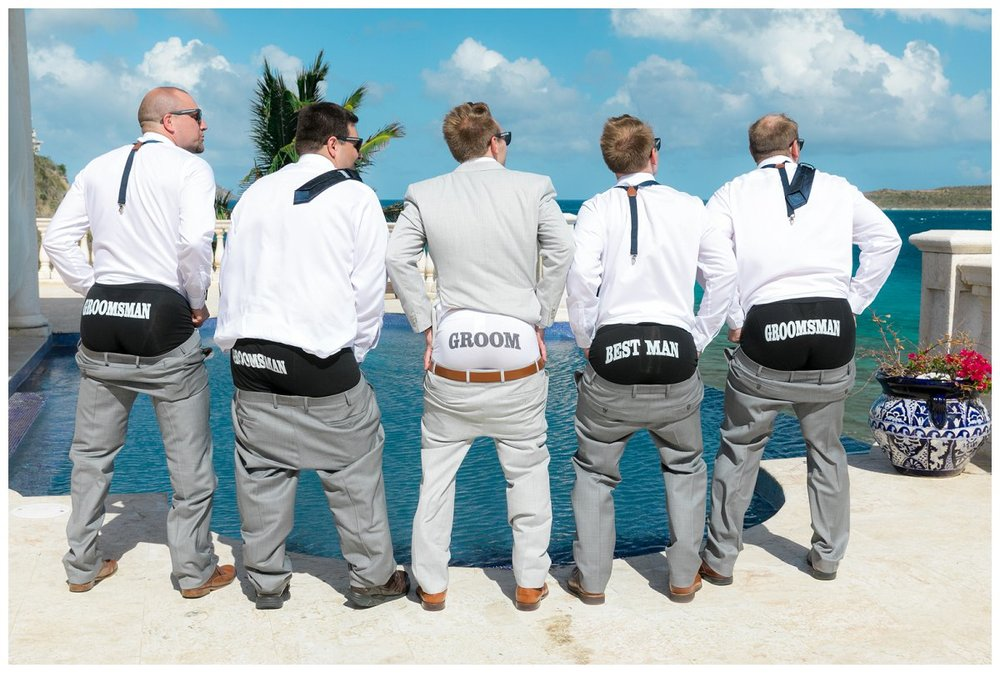 groom-ideas-for-a-st-thomas-wedding