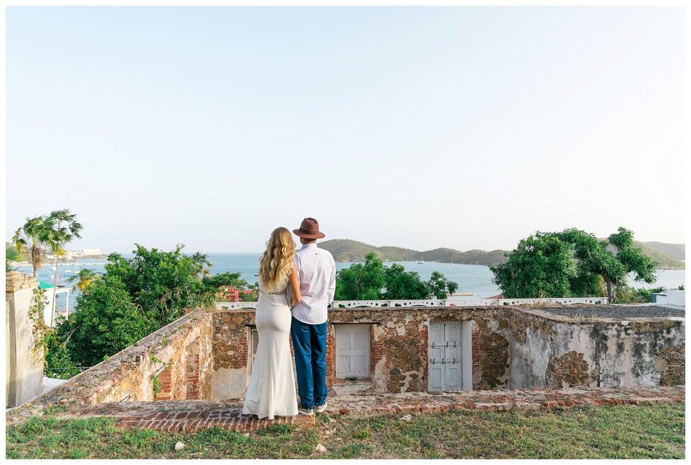 photographer-st-thomas-st-john-virgin-islands