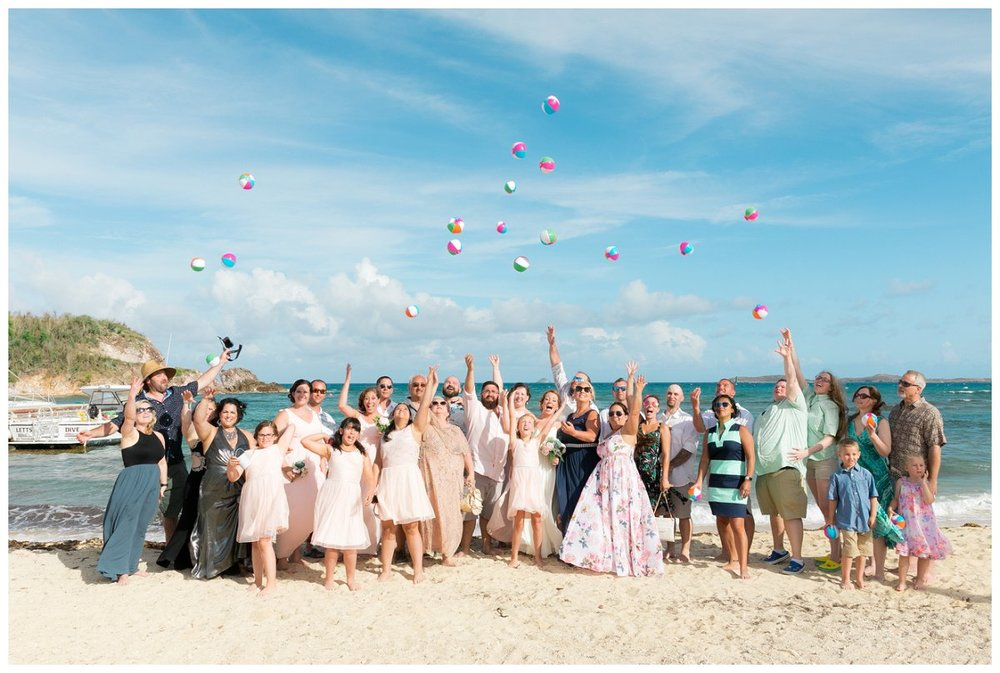bolongo-bay-beach-resort-wedding-photography