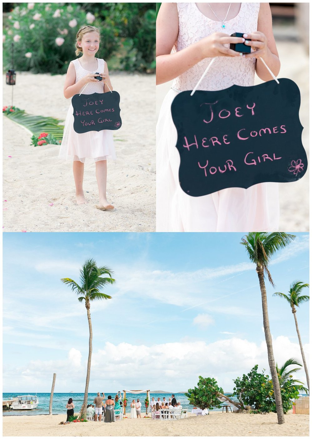 bolongo-bay-beach-resort-wedding