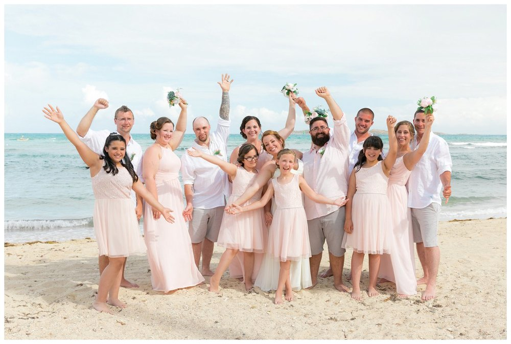 st-thomas-beach-wedding-photography