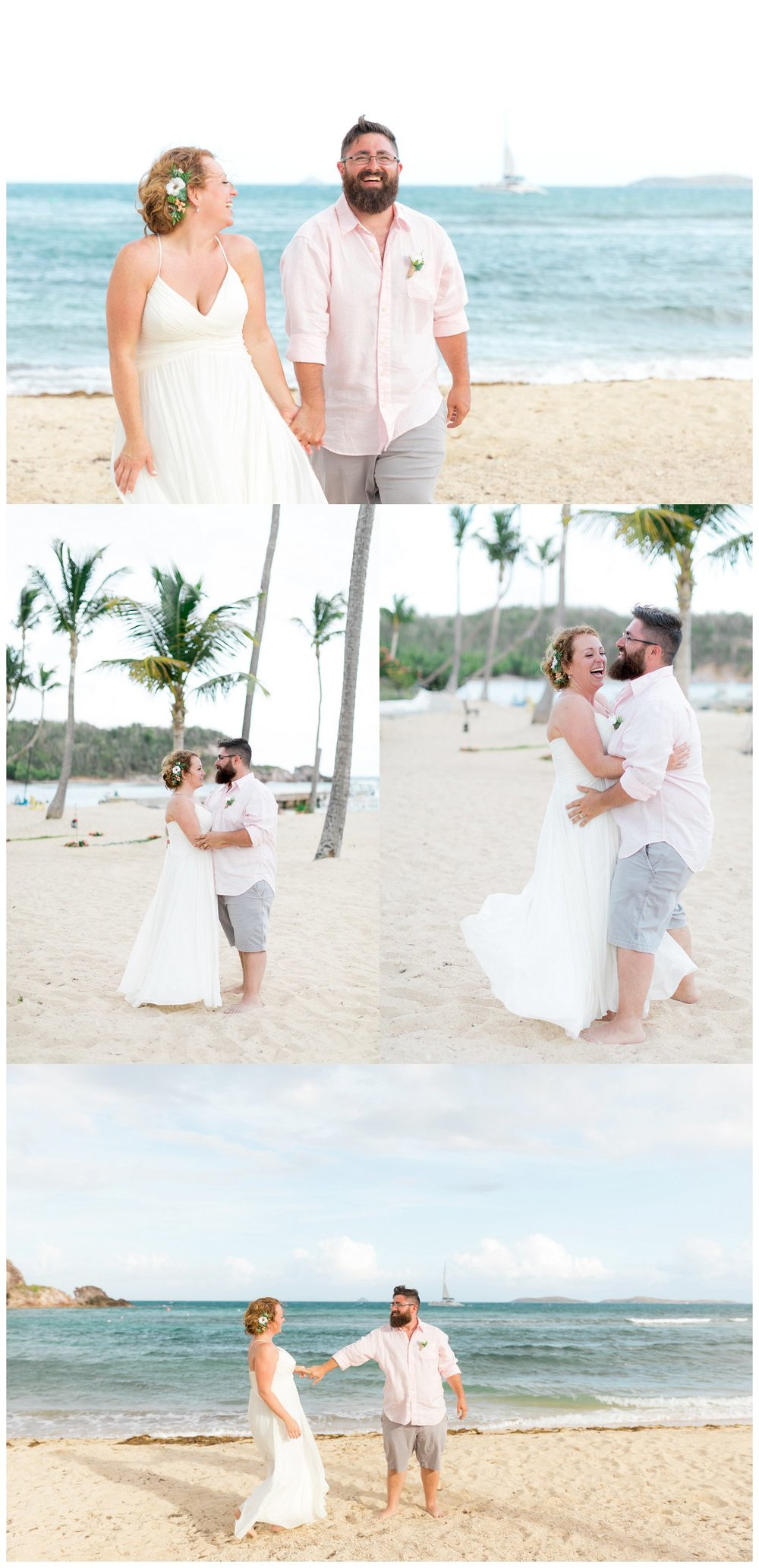 st-thomas-resort-wedding-photography