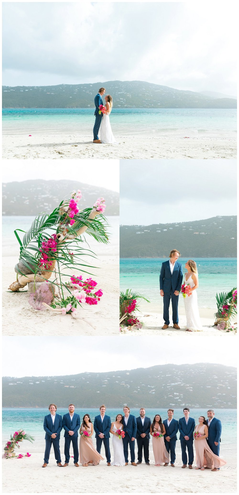 st-thomas-virgin-islands-wedding-photography