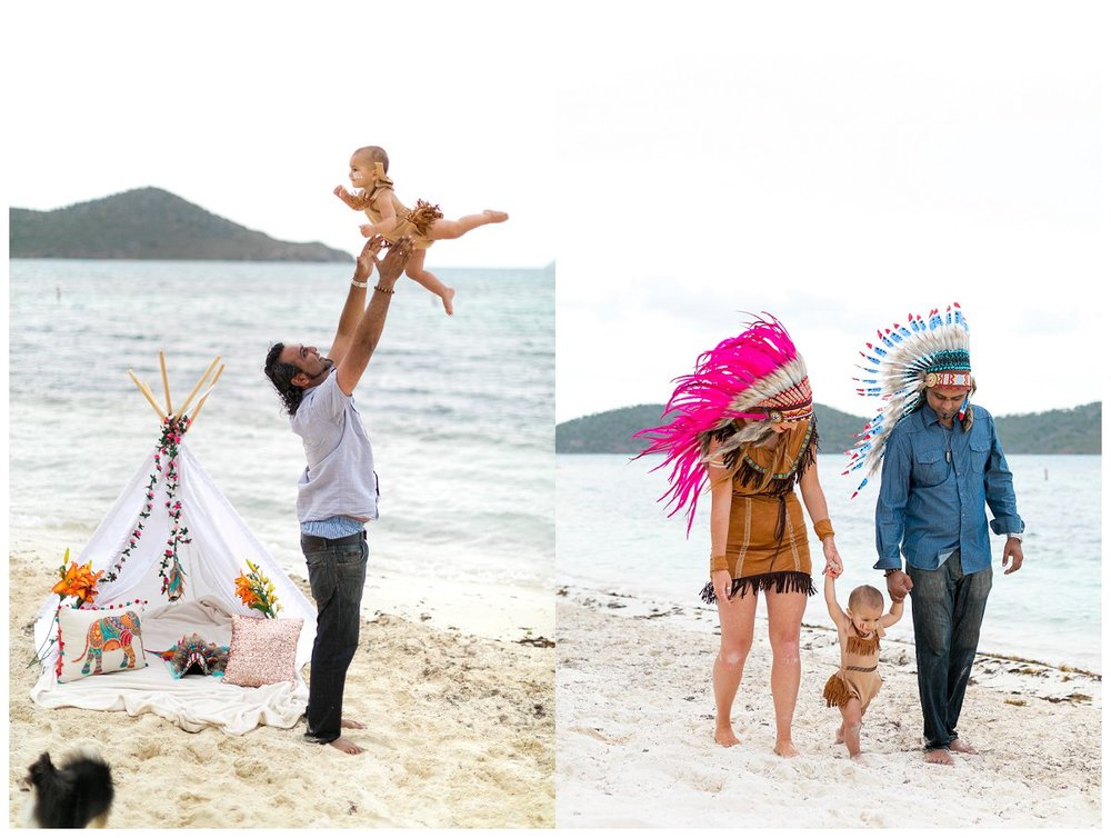 virgin-islands-family-photographer