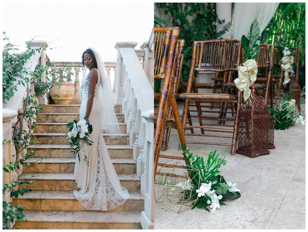 st-thomas-wedding-planner