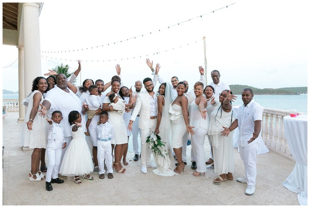 villa-wedding-st-thomas