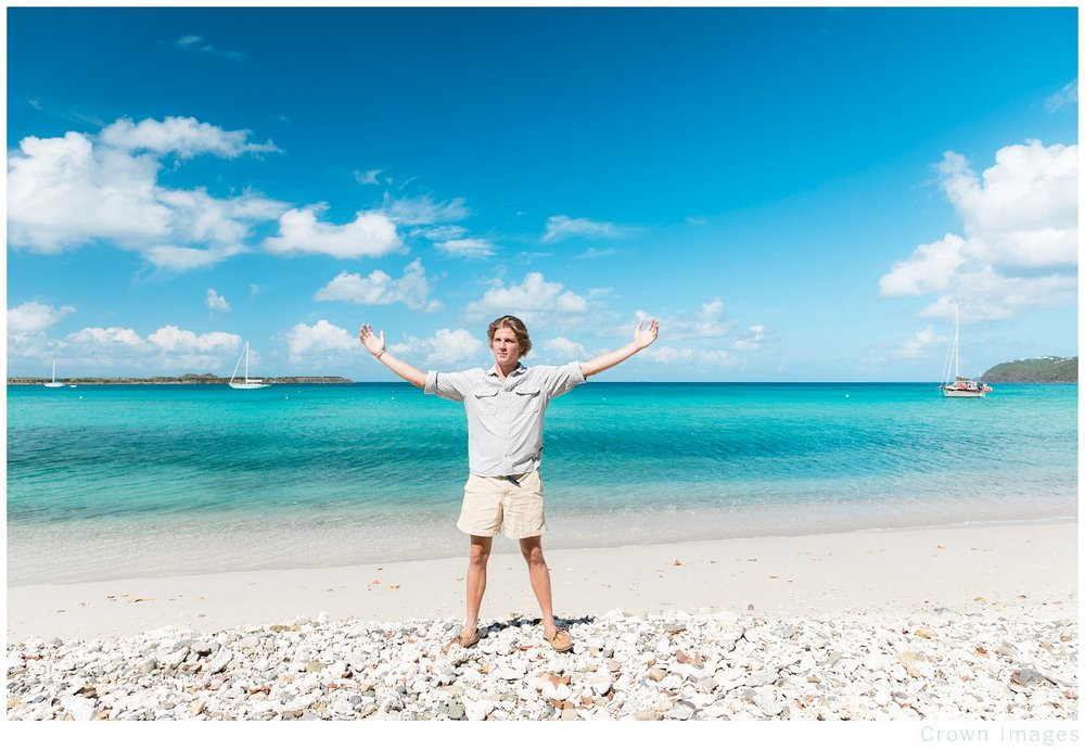 st-thomas-beaches-for-photos