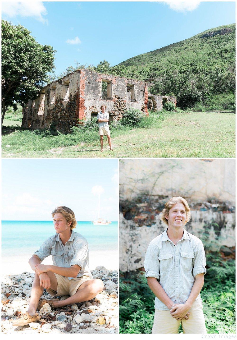 old-stone-ruins-st-thomas
