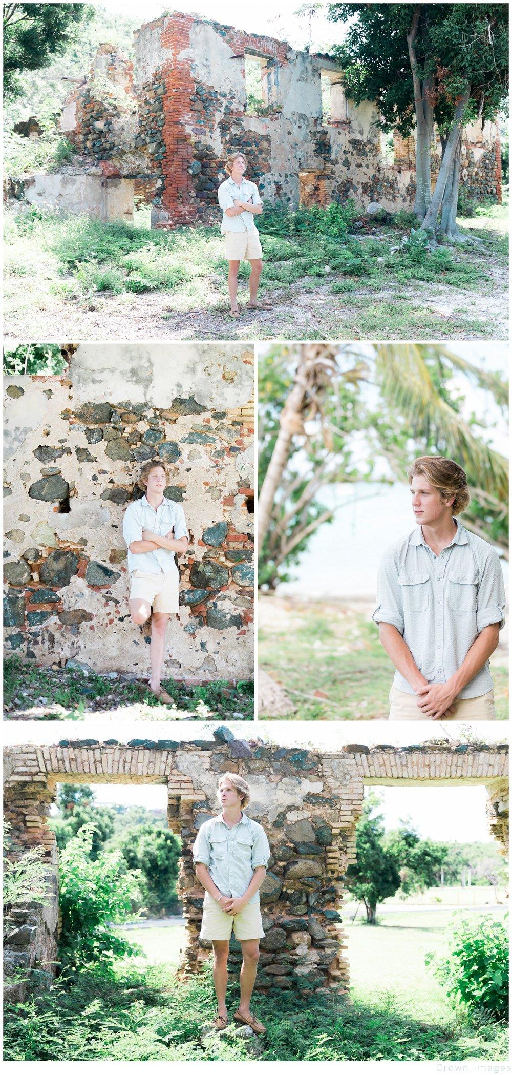 st-thomas-ruins-brews-bay-beach