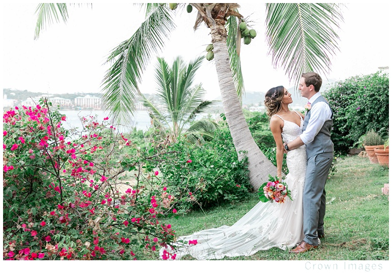 wedding-photography-st-thomas-virgin-islands