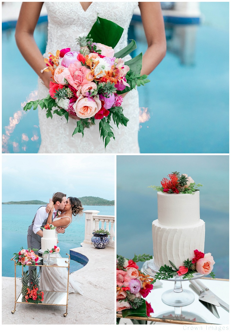 crown-images-wedding-virgin-islands