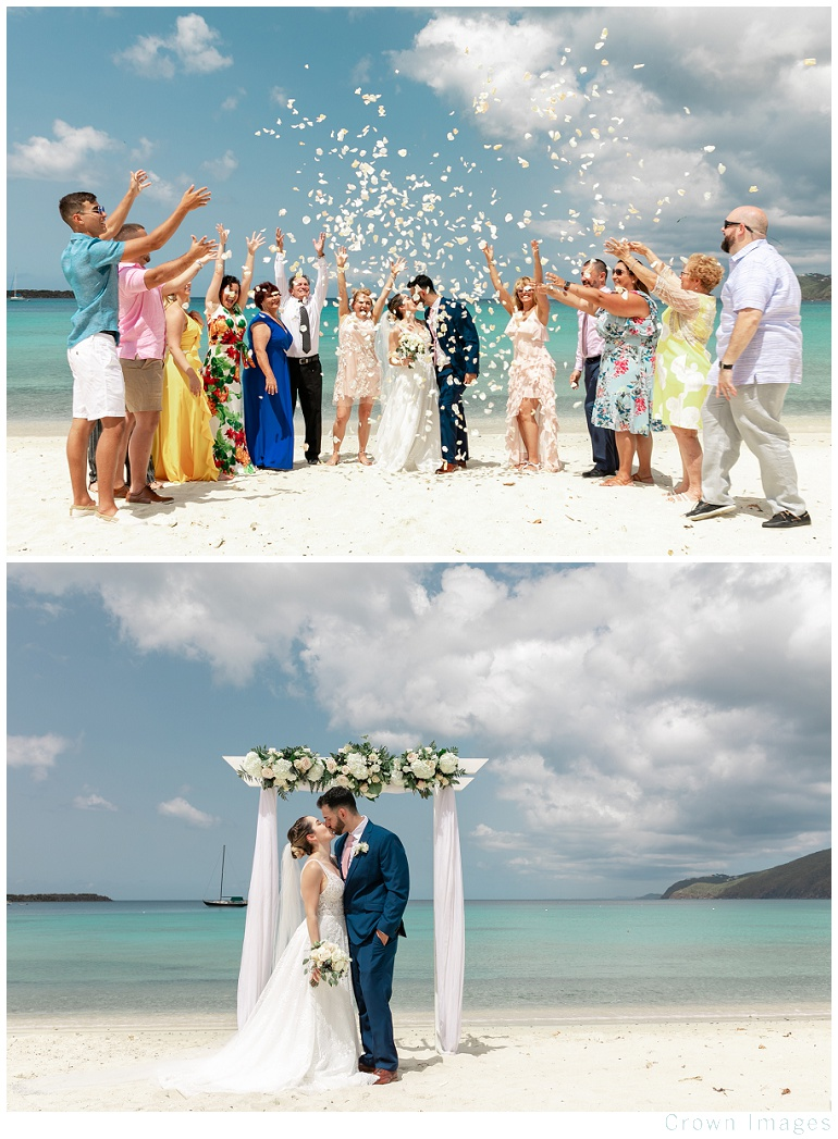 st-thomas-wedding-photographer