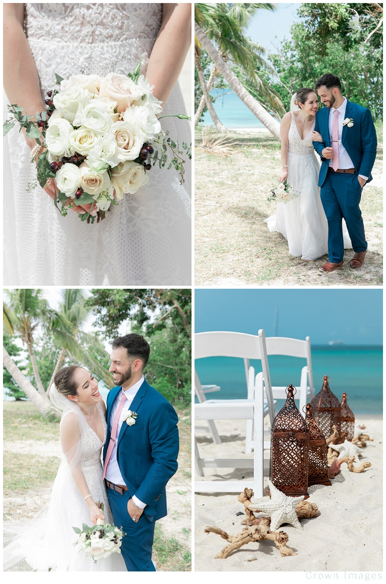 virgin-islands-wedding-photographer