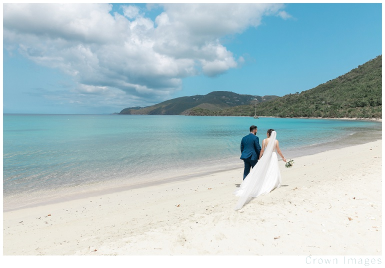 wedding-photographer-st-thomas-virgin-islands_0035.jpg