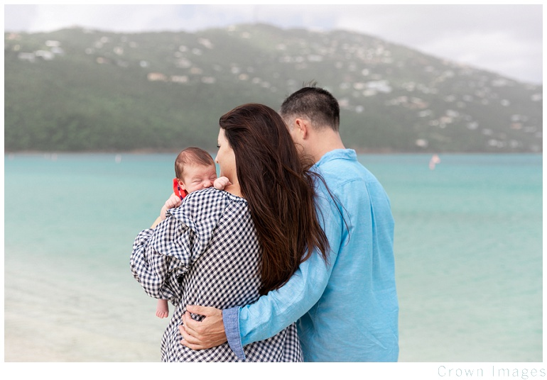 family-photographer-virgin-islands-st-thomas