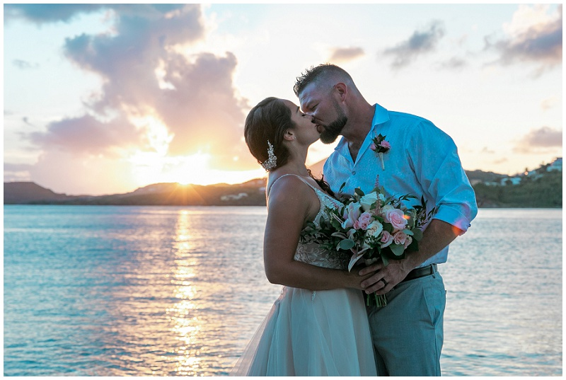 sunset-wedding-st-thomas