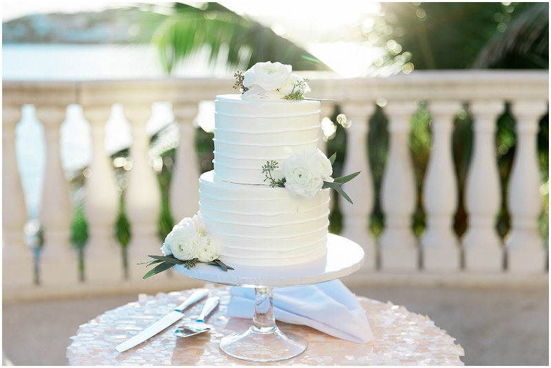 wedding-cake-st-thomas