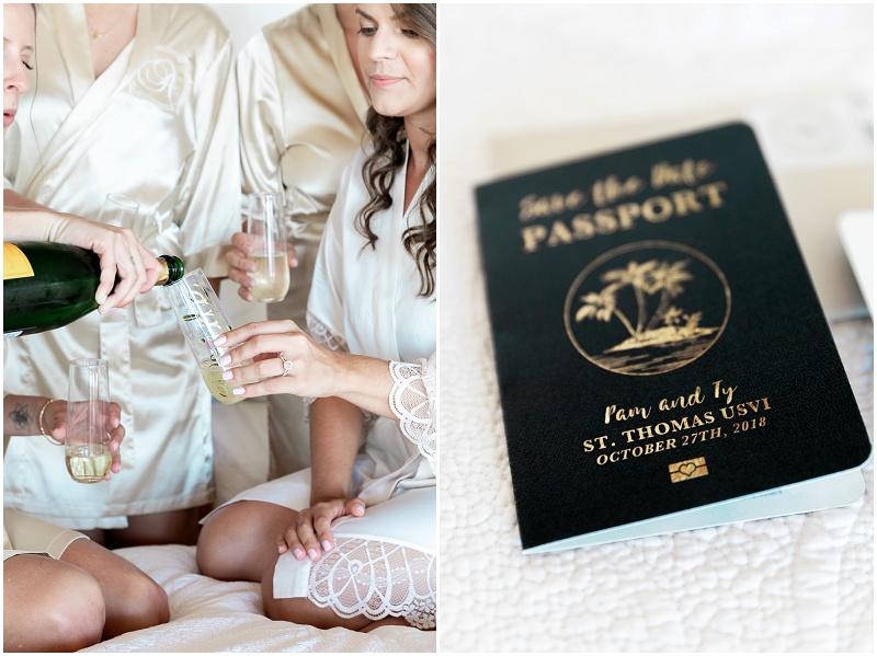 st-thomas-virgin-islands-wedding-photography