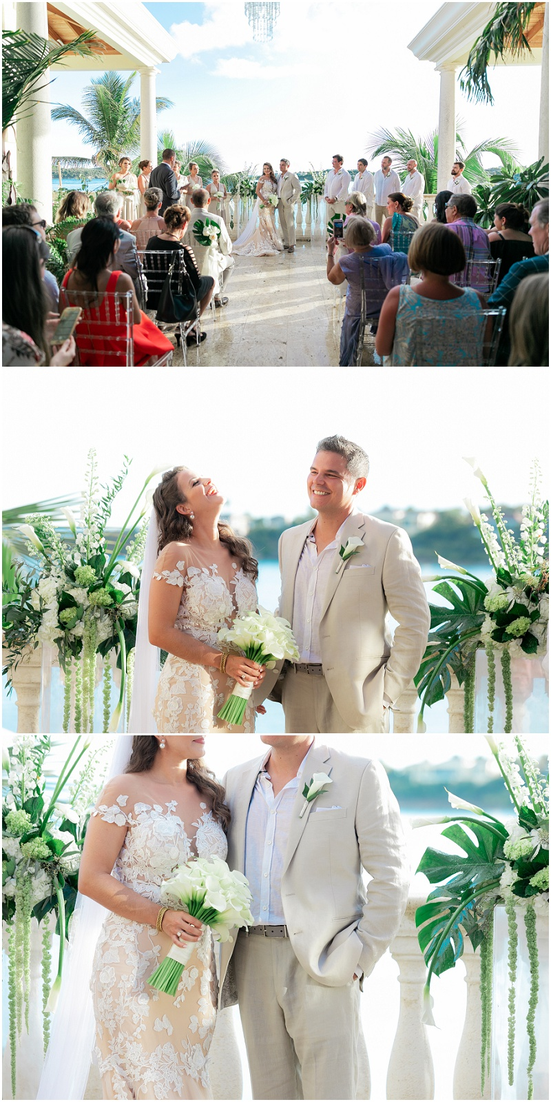 the-wedding-house-st-thomas
