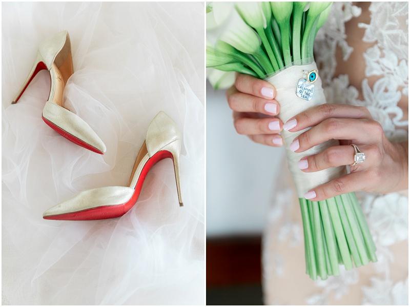 st-thomas-virgin-islands-wedding-photos