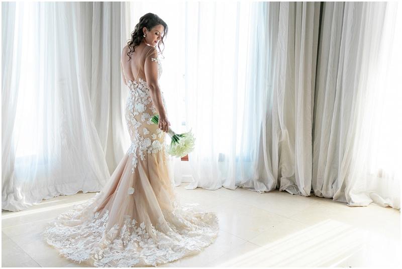 st-thomas-virgin-islands-wedding-photographer_0117.jpg
