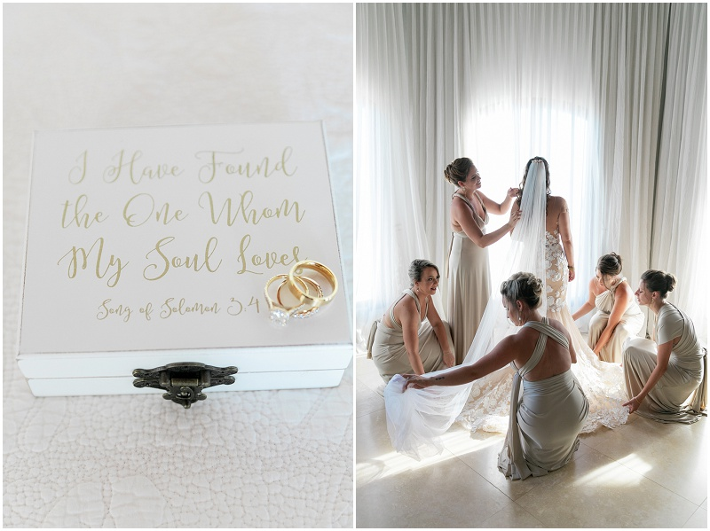 st-thomas-virgin-islands-wedding-photographer_0119.jpg