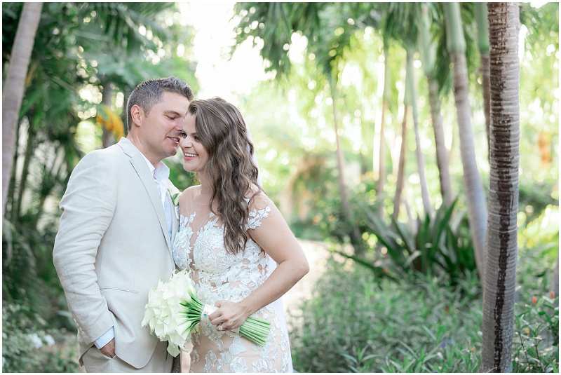 st-thomas-virgin-islands-wedding-photographer_0121.jpg
