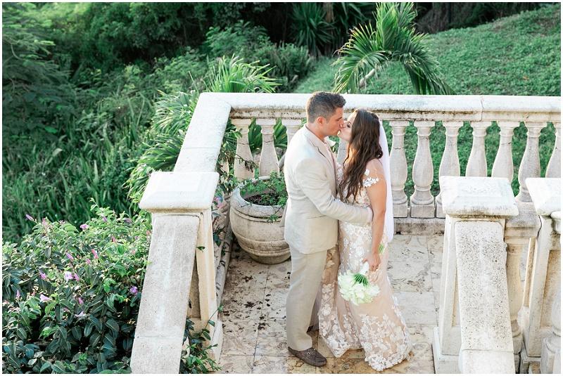 st-thomas-virgin-islands-wedding-photographer_0125.jpg