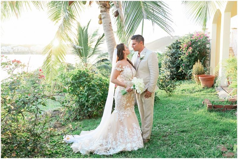 st-thomas-virgin-islands-wedding-photographer_0135.jpg