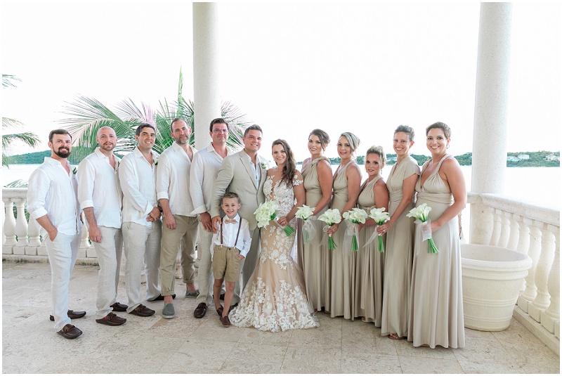 st-thomas-virgin-islands-wedding-photographer_0127.jpg