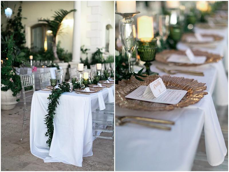 st-thomas-virgin-islands-wedding-photographer_0128.jpg