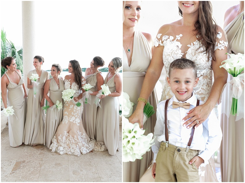 st-thomas-virgin-islands-wedding-photographer_0126.jpg