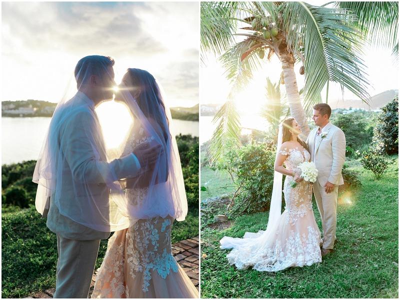 st-thomas-virgin-islands-wedding-photographer_0139.jpg