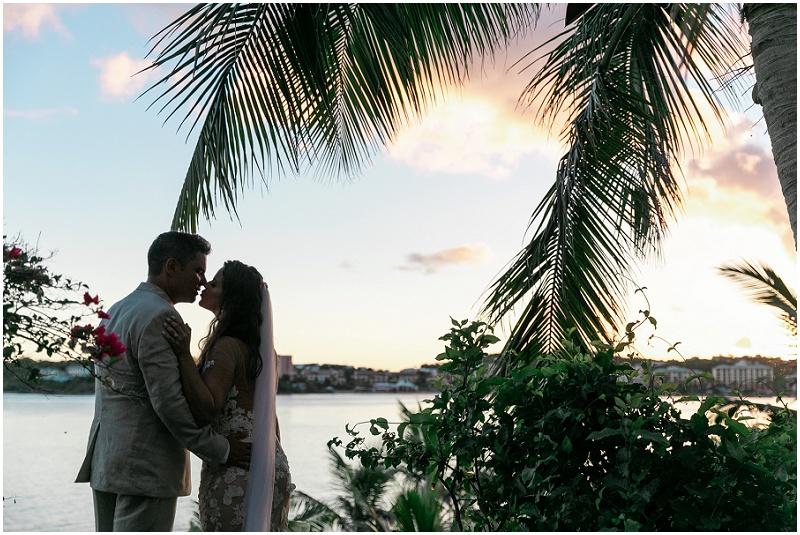 st-thomas-virgin-islands-wedding-photographer_0141.jpg