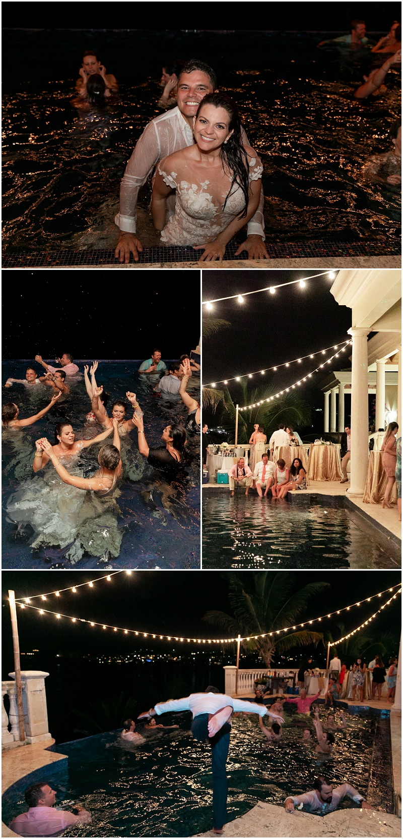 st-thomas-virgin-islands-wedding-photographer_0136.jpg