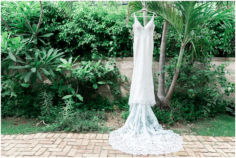 wedding-dress-st-thomas-crown-images